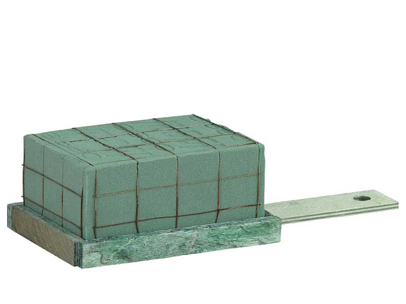 OASIS Hochwertige Bioline Florette Mini - 21 cm