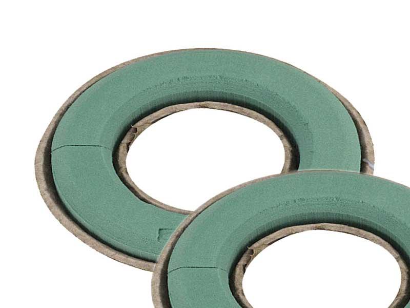 1 Kg Steckdraht Blumendraht Blau Ø 1,4 mm - Länge 400 mm