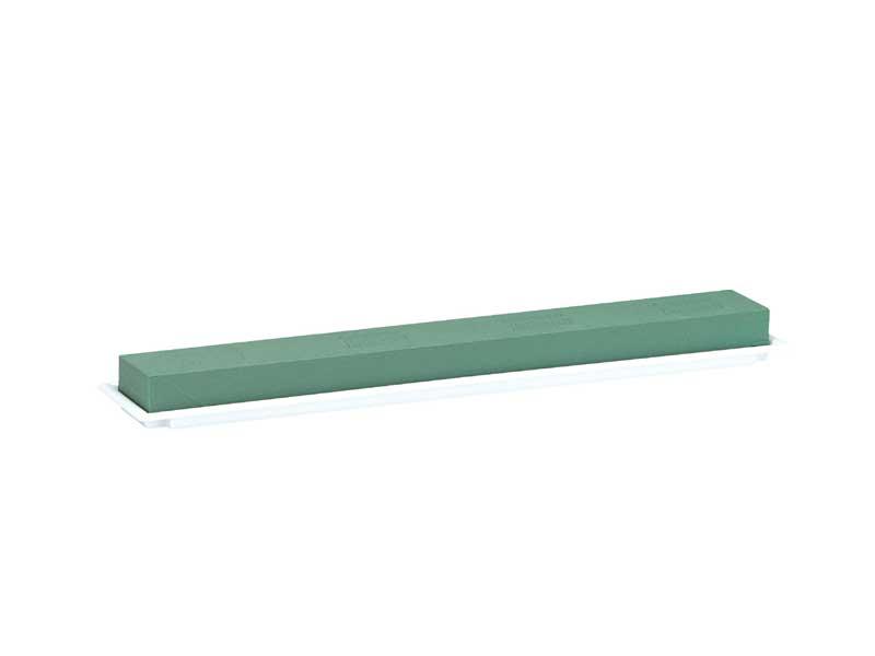 OASIS - Ideal Zylinderstange Steckschaum Länge 55cm