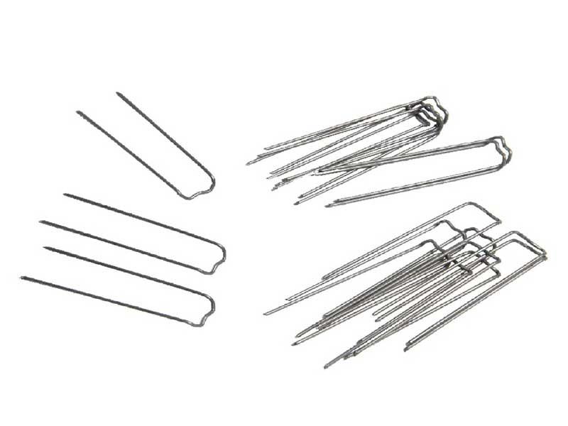 1 Kg Patenthaften 10 mm x Länge 30 mm